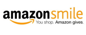 AmazonSmile_Logo-no-background