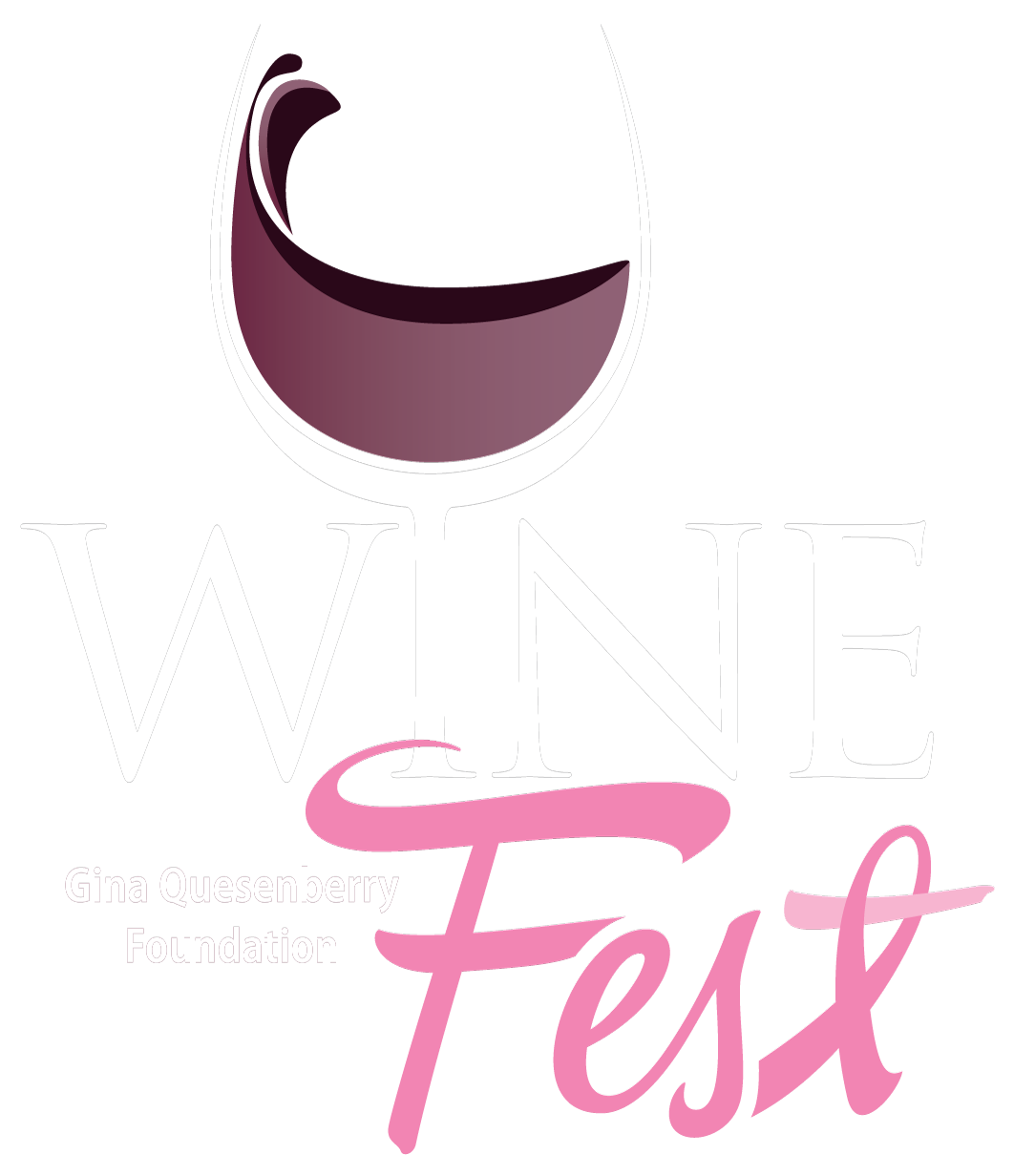 WineFest_logo-03-white
